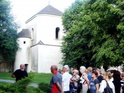 2016-06-04 - Szydłów