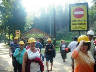 2016-09-10 - Dolny Śląsk - Kompleks WŁODARZ