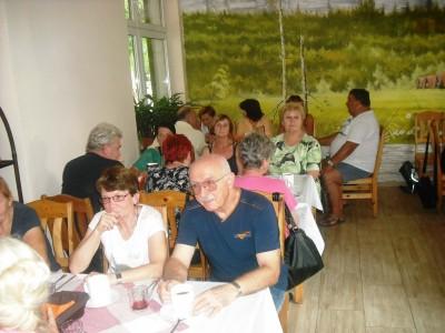 2016-09-10 - Dolny Śląsk - OW Strzeliniec