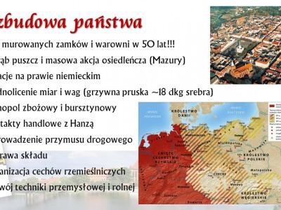 2017-01-27 - wykład KRZYŻACY fot.9