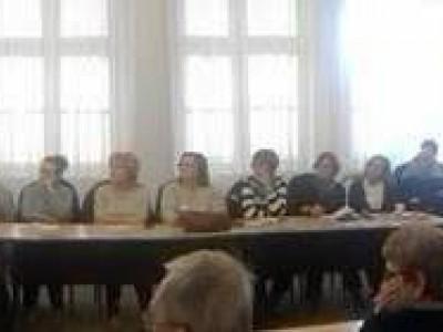2017-04-07 500-lecie Reformacji - foto 1