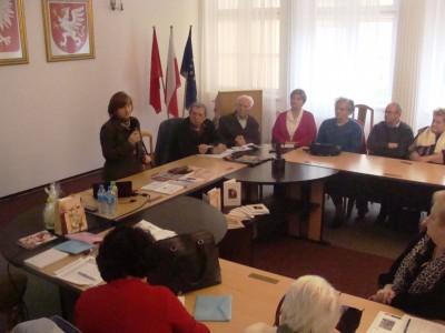 2017-04-07 500-lecie Reformacji - foto 2