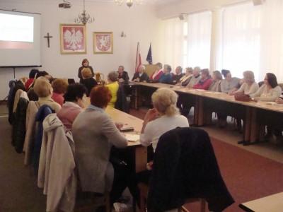 2017-04-07 500-lecie Reformacji - foto 5