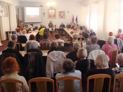 2017-04-07 500-lecie Reformacji - foto 6